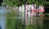 rio_negro_daniel_rojas.jpg