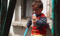 Siria_pacchi_alimentari.jpg