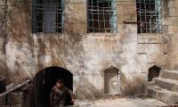 Siria_pacchi_alimentari_1.jpg