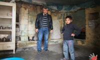 Siria_pacchi_alimentari_10.jpg