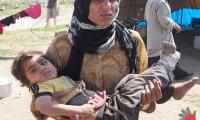 Siria_pacchi_alimentari_11.jpg