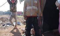 Siria_pacchi_alimentari_4.jpg