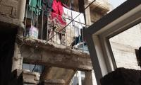 Siria_pacchi_alimentari_5.jpg