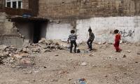 Siria_pacchi_alimentari_9.jpg