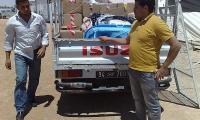 Tunisia_Ramada.jpg